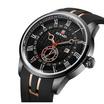 REWARD นาฬิกาข้อมือ รุ่น RD63094-BK
