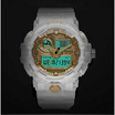 SMAEL นาฬิกาข้อมือ รุ่น SM8023-WG