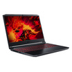 Acer โน๊ตบุ้ค Nitro AN515-44-R28F (NH.Q9NST.005)