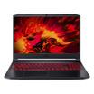 Acer โน๊ตบุ้ค Nitro AN515-44-R2A6 (NH.Q9NST.004)