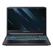 Acer โน๊ตบุ้ค Predator Helios 300 PH315-53-79SU (NH.Q7YST.001)