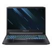 Acer โน๊ตบุ้ค Predator Helios 300 PH317-54-7338 (NH.Q9WST.002)