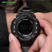 SANDAWATCH นาฬิกาข้อมือผู้ชาย รุ่น SW348