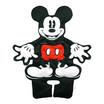 Erin เบาะรองนอนรถเข็นสำหรับเด็ก Mickey