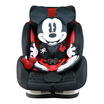 Erin Carseat Mickey Mouse