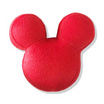 Erin ตุ๊กตาตกแต่งรถเข็นเด็ก,คาร์ซีท Mickey