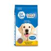 ซอยด๊อก อาหารสุนัข 1 มิกซ์ ขนาด 10 กก.