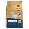 อาหารสุนัขเล็กสมาร์ทฮาร์ทโกลด์ ฟิต&เฟิร์ม 7+ 500g (1 แพ็ก 3 ถุง)
