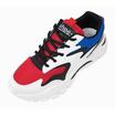 Charled รองเท้า รุ่น RN1903 Red& Blue