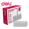 Deli 0014 ลวดเย็บกระดาษเบอร์ 23/23