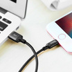 HOCO X14 Lightning Cable (t)