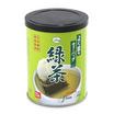 เซน ชาเขียวญี่ปุ่น ชาผงชนิดซอง 2 กรัม (20 ซอง/กระป๋อง)