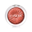 Clinique บลัชออน cheek pop blush pop #10 Fig pop