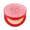 Baby Bright แป้งบีบีอัดแข็ง Watermelon Matte BB Powder 9 กรัม #23 Natural Beige