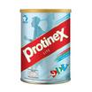 โปรติเน็กซ์ ไลท์ เครื่องดื่มชนิดผงผสมโปรตีนพร้อมวิตามินและแร่ธาตุ 400 กรัม