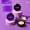Deesay แป้งผสมรองพื้น Bright Skin Color control Foundation powder 4.8 กรัม #01