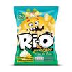 ริโอ้ ขนมอบกรอบรสซาวครีมเชดด้าร์ชีส 35 กรัม (แพ็ก 6 ชิ้น)