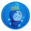 หุ้มเกียร์ 2 in 1  Doraemon 50th