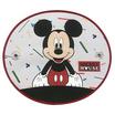 ม่านบังแดดด้านข้าง(แพ็คคู่) Mickey mouse - Fun