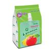 เจเล่บิวตี้ แอปเปิ้ล+แอลกลูต้าไธโอน 150 กรัม (แพ็ก 3 ชิ้น)