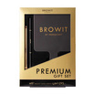 Browit กิ๊ฟเซ็ท All Premium