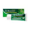 D Branner ยาสีฟันสมุนไพร 50 กรัม