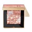 BOBBI BROWN ไฮไลท์ Highlighting Powder Limited Edition 8 กรัม #Pink Glow