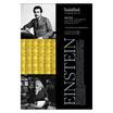 ไอน์สไตน์ ชายผู้พลิกจักรวาล Einstein The Man, the Genius, and the Theory of Relativity