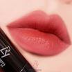 LRY Lips & Cheeks Match #M01 Bonny ฟรี LRY Lips & Cheeks Match (คละสี)