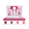 Mongrang ชุดเซ็ท Colorful Set Tint + Lipstick