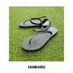 SANDARU รองเท้าแตะรัดส้นผู้หญิง รุ่น Coral