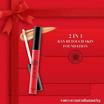RAN คอนซีลเลอร์ Foundation&Concealer SPF20 3 มล. #00