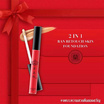 RAN คอนซีลเลอร์ Foundation&Concealer SPF20 3 มล. #01