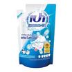 เปา น้ำยาซักผ้า ไมเซลาร์4X 360 มล.