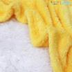 Josoco หมอนผ้าห่มหูหิ้วเด็ก Eazzie Gang Keta 30x40 นิ้ว