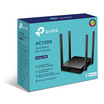 TP-Link เราเตอร์ Archer C54 AC1200 Dual Band Wi-Fi Router