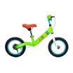 TIGER จักรยานขาไถ ฝึกพัฒนาการก่อนปั่น รุ่น Balance Bike GN