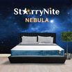 Slumberland ที่นอนสตาร์รี่ไนท์ รุ่น Nebula