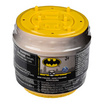 Batman ฟิกเกอร์ แบทแมน สะสม 2 นิ้ว (คละแบบ/คละลาย)