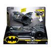 Batman รถแบทแมน Mobile