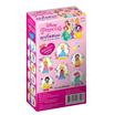 ไอโอร่า คุกกี้รสนม ตุ๊กตาD.I.Y. DisneyPrincess 12 กรัม (แพ็ก 8 ชิ้น)