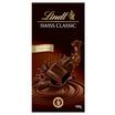 ลินด์ ดาร์ก ช็อกโกแลต 100 กรัม (น้ำตาล)