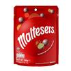 มอลทรีเซอร์ ช็อกโกแลต 150 กรัม