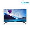 CANDY LED FULL HD Android TV 43 นิ้ว รุ่น E43B96M
