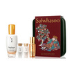 Sulwhasoo ชุดเซ็ท First Care Fantasy Collection Holiday Limited (4 ชิ้น)