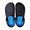CHARLED รองเท้า รุ่น RS1800-NA0042 0.3 NA00 กรม