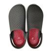 CHARLED รองเท้า รุ่น RS1800-GY0743 0.3 GY07 เทา/แดง