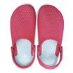 CHARLED รองเท้า รุ่น RW1801-PI0838 0.3 PI08 ชมพู/เทา