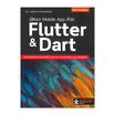 พัฒนา Mobile App ด้วย Flutter & Dart