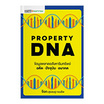 Property DNA